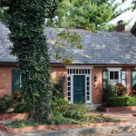 Clergy Housing Allowance