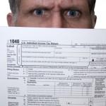 Tax Help for Pastors