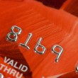 Credit Card Balance Transfers Can Save You Money