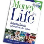 free budgeting ebook money for life