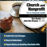 Are Pastors Self-Employed or Church Employees?