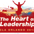 Anyone Else Attending the Christian Leadership Alliance Conference in Orlando?