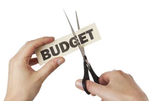 10 Ways to Cut Your Budget