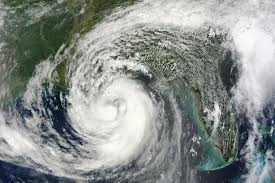 4 Financial Lessons from a Hurricane