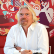 How an 18-yr old got $400,000 in Start Up Funding from Sir Richard Branson