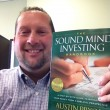 Win a Free Copy of The Sound Mind Investing Handbook