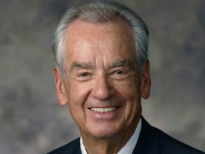 Zig Ziglar quotes on money and success