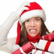 How to Beat Holiday Stress:  Plan Ahead