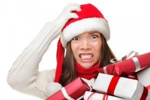 Beating Holiday Stress