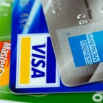 Credit card checkout fees