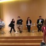What is Social Entrepreneurship?