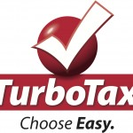 TurboTax Reviews
