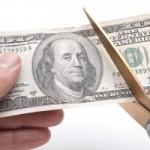 Cyprus 40% wealth seizure