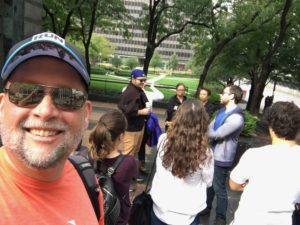 Free Tours by Foot Chicago