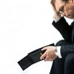 Pastors face financial challenges