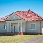 Clergy housing allowance when home is paid off
