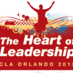 Christian Leadership Alliance Conference