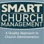 Church business administration