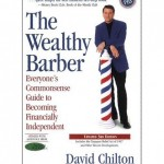 The Wealthy Barber Review