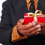 Pastor Clergy Appreciation Month