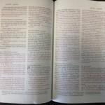Bible and Money: Luke 10:38-42