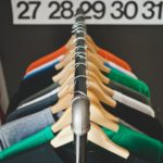 Where to buy quality clothes for less