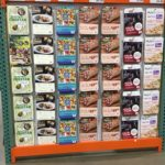 Save big on restaurant gift cards at Costco Sams
